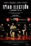 Triad Election (Election 2)