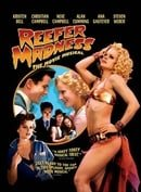 Reefer Madness: The Movie Musical                                  (2005)