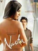 Nasha