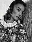 Yvonne Si Miao Bin