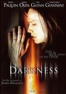 Darkness                                  (2002)