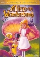 Alice in Wonderland (1995)