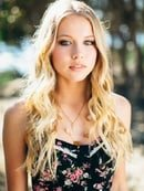 Naty Belmont