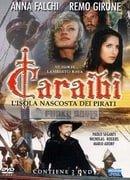 Caraibi                                  (1999- )