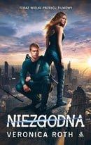 Niezgodna (Divergent)