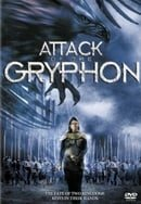 Attack of the Gryphon                                  (2007)