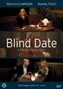 Blind Date                                  (2007)