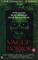 Vault of Horror I                                  (1994)