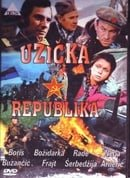 Uzicka Republika