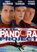 The Pandora Project                                  (1998)