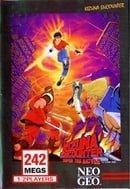Kizuna Encounter: Super Tag Battle