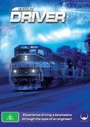 Trainz: Driver Edition