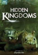 Hidden Kingdoms                                  (2014- )