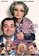 Mrs. Merton & Malcolm
