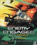 Enemy Engaged 2: RAH-66 Comanche versus KA-52 Hokum