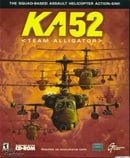 KA-52 Team Alligator