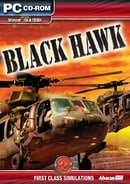 Black Hawk (Add-On for MS FSX)