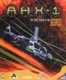 AHX-1