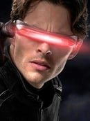 Cyclops (James Marsden)
