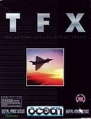 TFX: Tactical Fighter Experiment