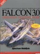 Falcon 3.0: Operation Fighting Tiger (Add-on)