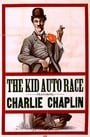 Kid Auto Races at Venice, Cal