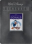Walt Disney Treasures: The Chronological Donald, Volume Four