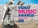 2008 MTV Video Music Awards