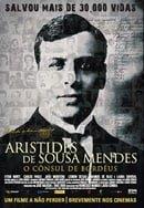 Aristides de Sousa Mendes - O Cônsul de Bordéus
