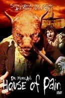 Dr. Moreau