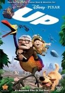 Up [DVD]