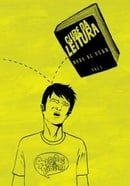 Clube da Leitura: Modo de Usar, Vol. I