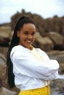 Aisha Campbell