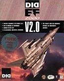 EF 2000 V2.0