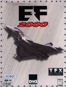 EF 2000