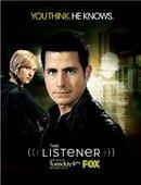 The Listener                                  (2009-2014)