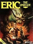 Eric the Unready (DOS)