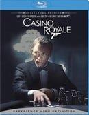 Casino Royale: Collector