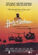 Hearts of Darkness: A Filmmaker