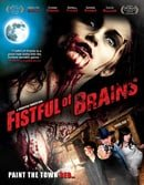 Fistful of Brains                                  (2008)