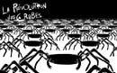 La révolution des crabes