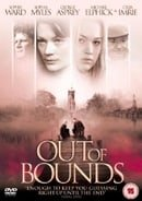 Out of Bounds                                  (2003)
