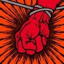 St. Anger