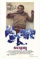 Scum                                  (1979)