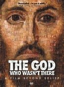 The God Who Wasn