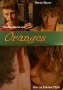 Oranges                                  (2004)