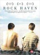 Rock Haven                                  (2007)