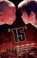 15: The Movie (2003)