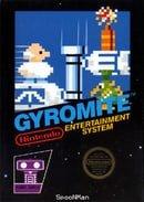 Gyromite