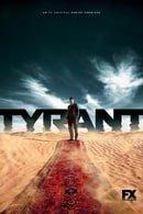 Tyrant                                  (2014- )